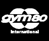 gym80-159x133