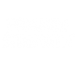 hammer-strenght-159x133