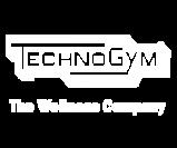 technogym-159x133